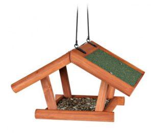 Vogelhaus zum Aufhängen