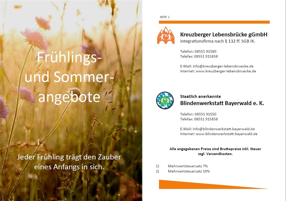 Frühling-Sommerangebot-01