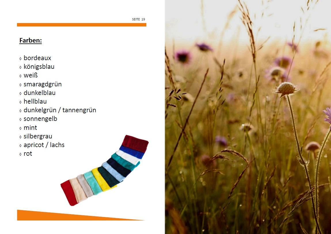 Frühling-Sommerangebot-010